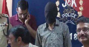 nti-news-sandeep-sharma-son-of-ram-sharma-from-up-was-apprehended-from-muzaffarnagar