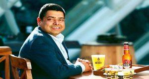 nti-news-beer-epreneur-ankur-jain-from-bira-became-a-millionaire