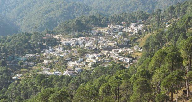 nti-news-thalisain-pauri-garhwal-uttarakhand