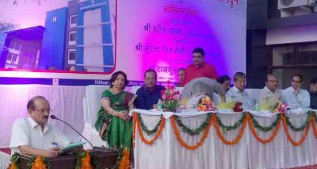 nti-news-Gandhi-Shatabdi-Eye-Medical-Center