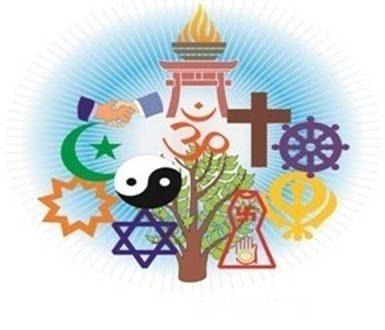 nti-news-/nationalism-and-communal-harmony