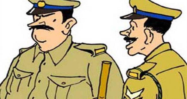 nti-news-haridwar-police