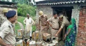 nti-news-azamgarh-illicit-liquor-incident-death-toll-rises-to-21