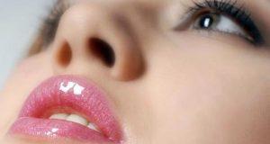 nti-news-tips-for-beautiful-lips