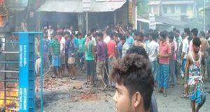 nti-news-west-bengal-communal-violence-anti-hindu