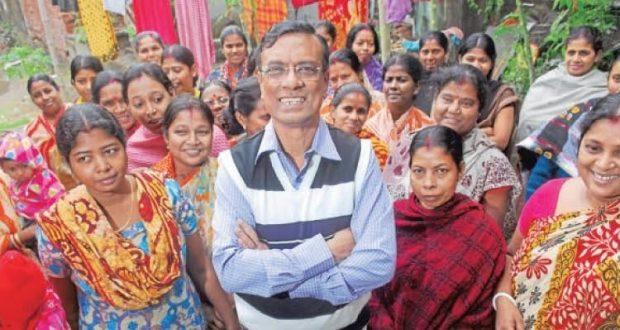 nti-news-born-in-a-poor-family-chandra-shekhar-has-established-a-company-of-12-500-crores