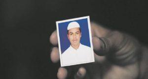nti-news-junaid-murder-case-main-accused-of-junaid-confess