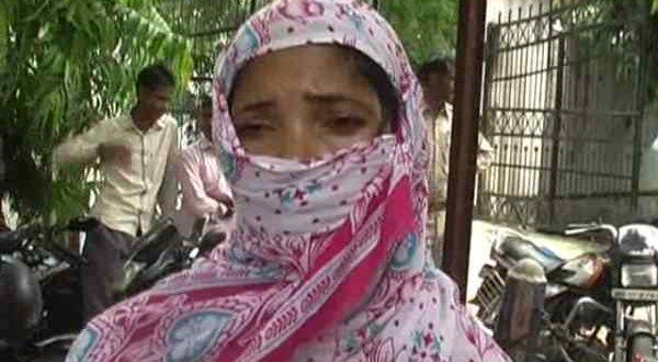 nti-news-policeman-asks-wife-sleep-with-them