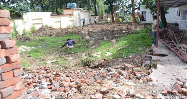 nti-news-urban-devlopment-minister-uttarakhand